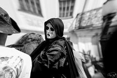 Buuh (anavaz1) Tags: good mascara zombiewalkcuritiba love loveit art cwb lo canon 24105mm