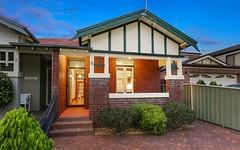 5 Austral Street, Malabar NSW