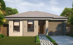 Lot 24 Box Road, Box Hill NSW