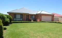 4 Waratah Close, Gunnedah NSW