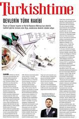 Nevhan Gündüz Turkishtime (nevhangündüz) Tags: nevhan nevhangündüz orge elektrik