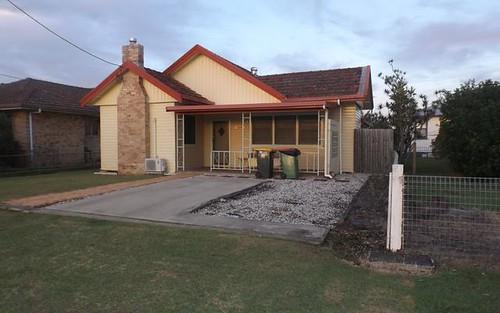 189 Walker Street Casino, Casino NSW 2470