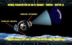 MAXAMILIUM'S FLAT EARTH 16 ~ visual perspective YouTube … take a look here … httpswww.youtube.comwatchv=A9tNCtyQx-I&t=681s … click my avatar for more videos ... (Maxamilium's Flat Earth) Tags: flat earth perspective vision flatearth universe ufo moon sun stars planets globe weather sky conspiracy nasa aliens sight dimensions god life water oceans love hate zionist zion science round ball hoax canular terre plat poor famine africa world global democracy government politics moonlanding rocket fake russia dome gravity illusion hologram density war destruction military genocide religion books novels colors art artist