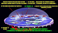 MAXAMILIUM'S FLAT EARTH 23 ~ visual perspective YouTube … take a look here … httpswww.youtube.comwatchv=A9tNCtyQx-I&t=681s … click my avatar for more videos ... (Maxamilium's Flat Earth) Tags: flat earth perspective vision flatearth universe ufo moon sun stars planets globe weather sky conspiracy nasa aliens sight dimensions god life water oceans love hate zionist zion science round ball hoax canular terre plat poor famine africa world global democracy government politics moonlanding rocket fake russia dome gravity illusion hologram density war destruction military genocide religion books novels colors art artist