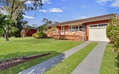 6 Pusan Place, Belrose NSW