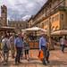 Piazza+delle+Erbe+%28Explored%29