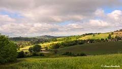 Luci su Spineto (Mandi 77) Tags: collitortonesi tortonese hills valossona paesaggio landscape piemonte primavera