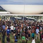 14º Acampamento Terra Livre | 28-04-2017 | Brasilia (DF) thumbnail
