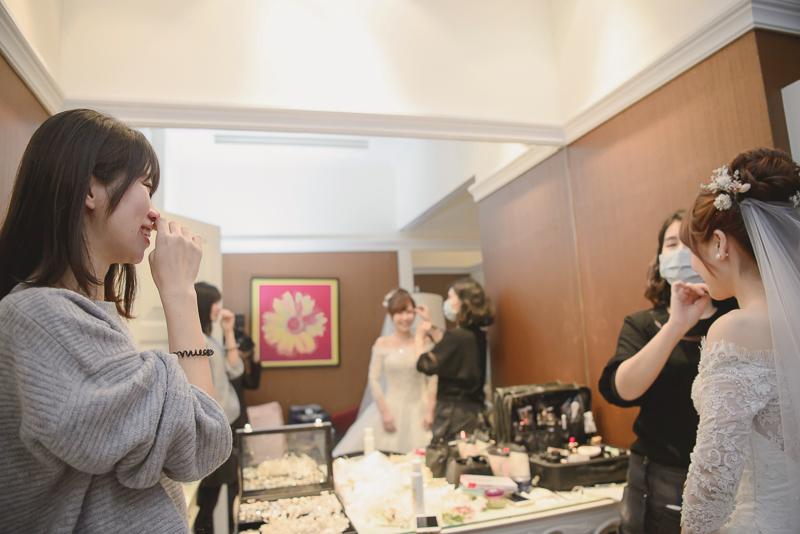 林皇宮花園,林皇宮花園婚攝,林皇宮花園婚宴,Eyeslee Wedding,超級新祕靜怡,Nutshell諾許婚紗,番紅花,ALISA 婚紗攝影,林皇宮花園戶外婚禮,MSC_0065