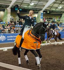 17429_Sydney_CDI_GPFS_Pres_7018.jpg (FranzVenhaus) Tags: athletes dressage australia equestrian riders horses ponies rug siec nsw sydney newsouthwales aus