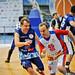 Vmeste_Dinamo_basketball_musecube_i.evlakhov@mail.ru-152