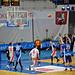Vmeste_Dinamo_basketball_musecube_i.evlakhov@mail.ru-145
