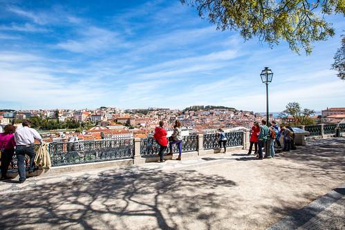 Lissabon_BasvanOort-230