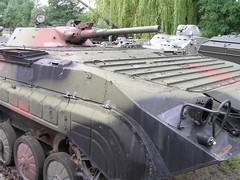 "BMP-1 10 • <a style=""font-size:0.8em;"" href=""http://www.flickr.com/photos/81723459@N04/34339812012/"" target=""_blank"">View on Flickr</a>"