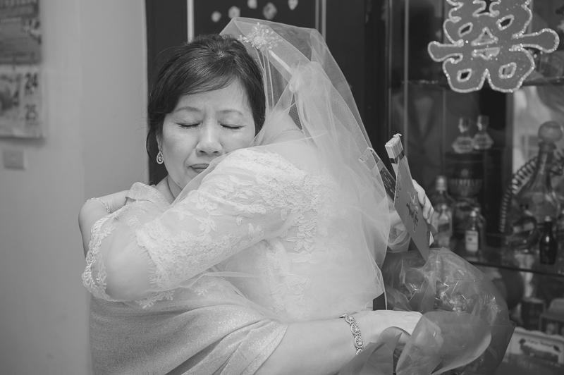 婚攝, 婚攝小寶, 新祕小淑, 新莊翰品, 新莊翰品酒店, 新莊翰品婚宴, 新莊翰品婚攝, 囍樂號,MSC_0044
