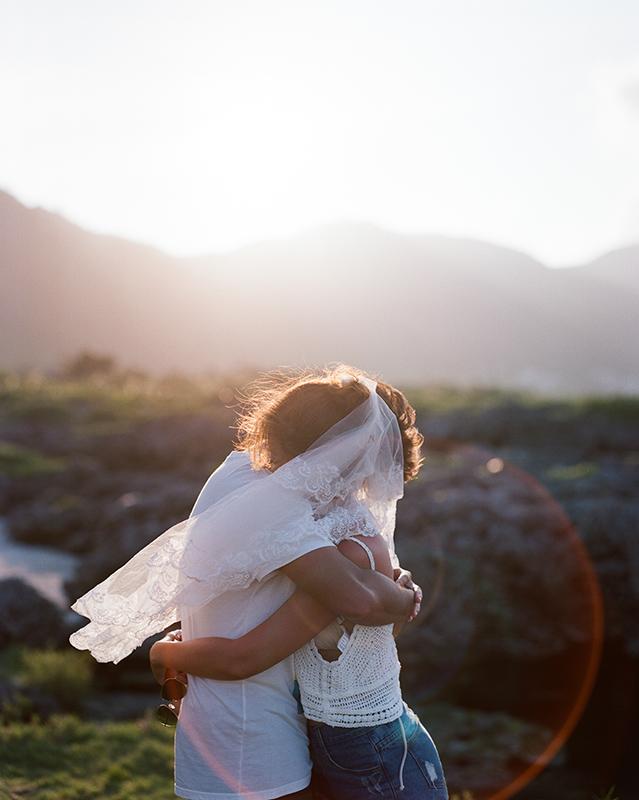 自助婚紗,底片婚紗,婚紗,蘭嶼,蘭嶼婚紗,prewedding,love,淬戀,淬戀婚禮,Quench,Quenchwedding