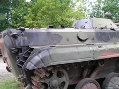 "BMP-1 2 • <a style=""font-size:0.8em;"" href=""http://www.flickr.com/photos/81723459@N04/34369996921/"" target=""_blank"">View on Flickr</a>"