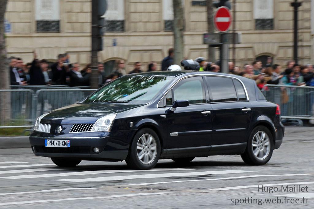 banging paris escort luxe