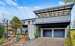 27 Timaru Road, Terrey Hills NSW