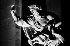 Il Giudizio (gianclaudio.curia) Tags: bianconero blackwhite nikon digitale nikond610 d610 siracusa sicilia momumento tamron tamron70300