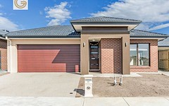 83 Quarters Boulevarde, Cranbourne West VIC