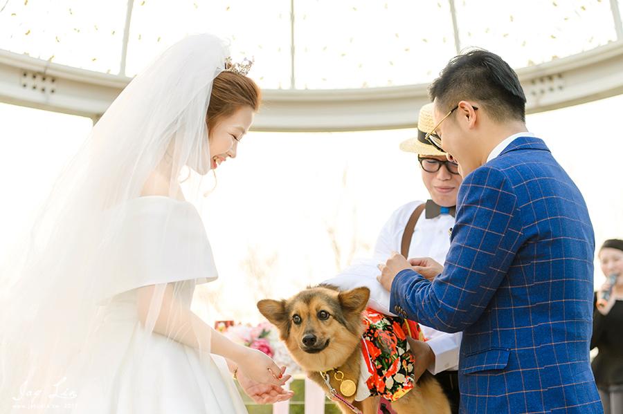 婚攝 心之芳庭 婚禮紀錄 推薦婚攝 台北婚攝 JSTUDIO_0093