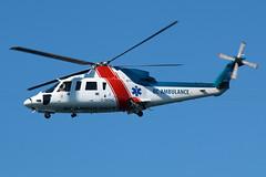 Helijet International Sikorsky S-76C (jose_mendez23) Tags: helijet canada