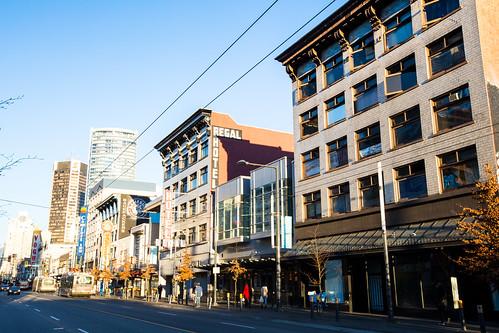 Vancouver_BasvanOortHIGHRES-95