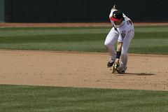 Bo Bichette 004(003) (mwlguide) Tags: ballyard leagues ballpark michigan lansing midwestleague 3587 may peoriachiefs baseball lansinglugnuts 2017 nikon nikond500 d500