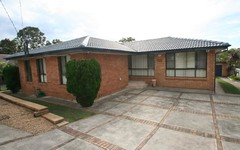 17 Southampton Avenue, Buttaba NSW