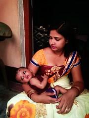 SAANVI BHARTI (Saanvi Bharti) Tags: saanvi bharti