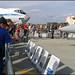 Russian aces in Czechia - The Swifts pilots