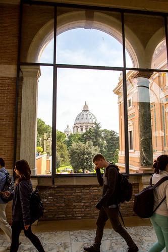 Rome_BasvanOort-140