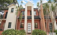 2/167 Spurway Street, Ermington NSW