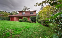 110 Evans Lookout Rd, Blackheath NSW