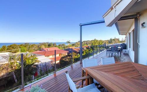 45 Bourne Street, Port Macquarie NSW