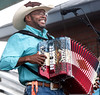 2017 Jeffery Broussard Creole Cowboys, Fest International, Lafayette, Apr 30-7423 (cajunzydecophotos) Tags: jefferybroussardandthecreolecowboys festivalinternational festivalinternationaldelouisiane lafayette 2017 jefferybroussard
