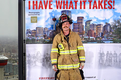 2017_FFStairclimb_87