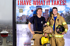 2017_FFStairclimb_91