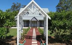 27A Denva Road, Tinonee NSW
