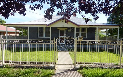 41 Hill Street, Molong NSW 2866