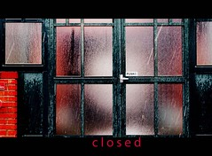 CLOSED!!..... FLICKR  fix that BUG!!!!! (losy) Tags: flickrbug annoying closed emptyframes blackpages off