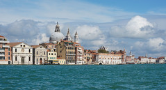 Venezia (Txulalai) Tags: venice venezia venecia italia travel agua water paisaje landscape arquitectura iglesia church chiesa sony sonyilce6000 sonya6000 sonyalpha6000