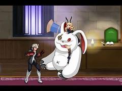 リョナ Mutants Genetic Gladiators Goblin bunny invaded sexy big boobs girls 【ryona】 Virgin Invader Ep4 (Monster Gaming) Tags: リョナ mutants genetic gladiators goblin bunny invaded sexy big boobs girls 【ryona】 virgin invader ep4