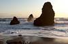 Rodeo Beach3April 08, 2017.jpg (kopperlben) Tags: california sanfranciscobay northamerica beaches northamericaunitedstates waterpacificocean unitedstates northbay oceans rodeobeach seascapes