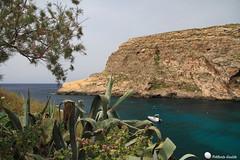IMG_9820 (alberto.gentile89) Tags: malta holidays me canon eos 7d polarizing sea seascape nature hoya colors spring travel