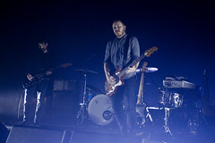 A-Explosions In The Sky_04_20170422 (greg C photography) Tags: 20170422capitoltheatreportchesterny concerts explosionsinthesky gregcristman wwwgregcphotographycom