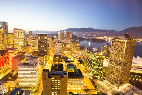 Vancouver_BasvanOortHIGHRES-54
