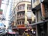 DSCF8155 (girlsrun01) Tags: photography streetphotography street chinatown manila binondo contrast sharpness xf1 fujifilm