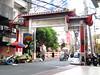 DSCF8150 (girlsrun01) Tags: photography streetphotography street chinatown manila binondo contrast sharpness xf1 fujifilm